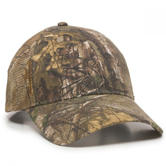 315M-Realtree Xtra®-Adult