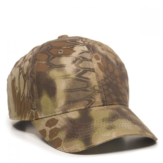 350-Kryptek® Highlander®-Adult