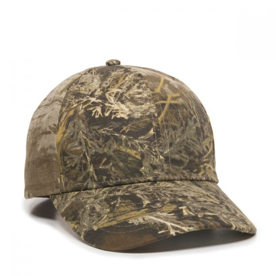 350-Realtree Max-1XT™-One Size Fits Most