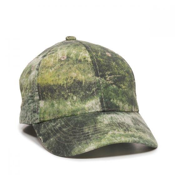 350-Mossy Oak® Mountain Country Range™-Adult