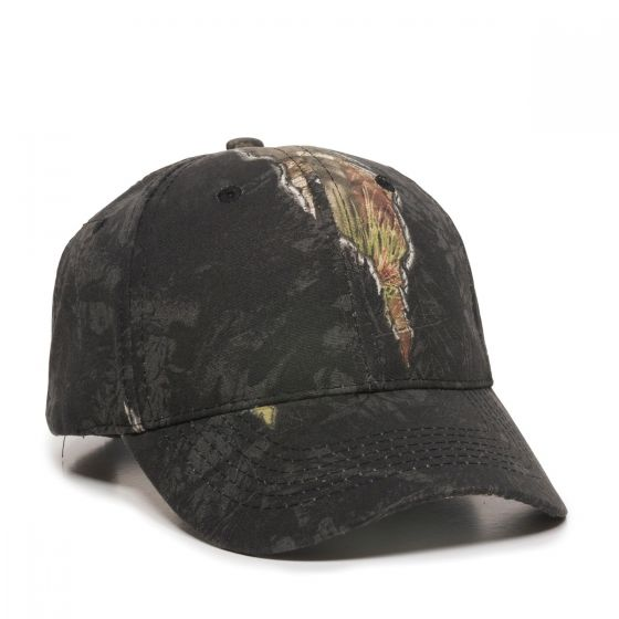 350-Mossy Oak® Break-Up Eclipse™-One Size Fits Most