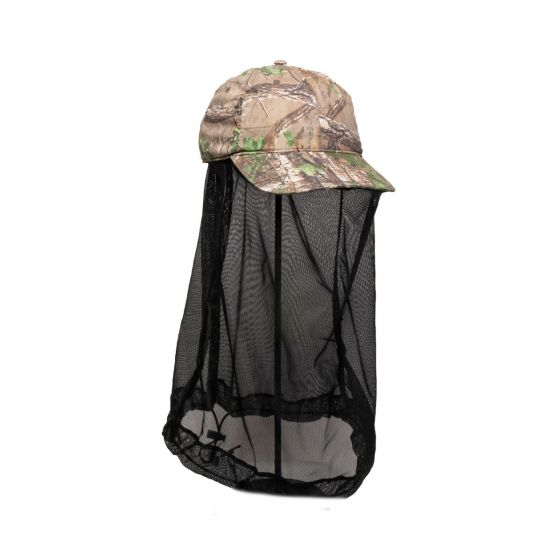 350BN-Realtree Xtra® Green-Adult