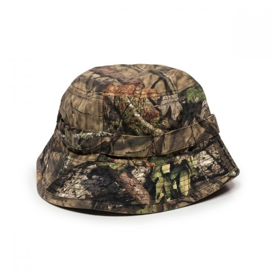 411EX-Mossy Oak® Break-Up Country®-L/XL