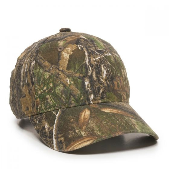 CGW-115-Realtree Adapt™-One Size Fits Most