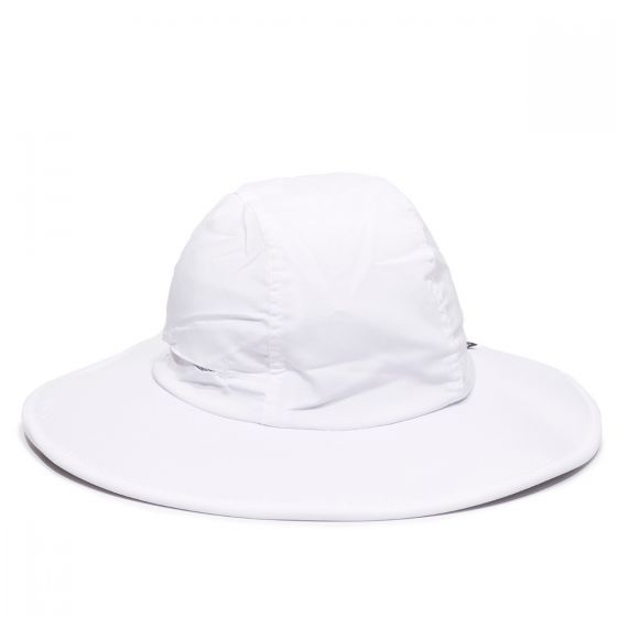 CSB-100-White-One Size Fits Most