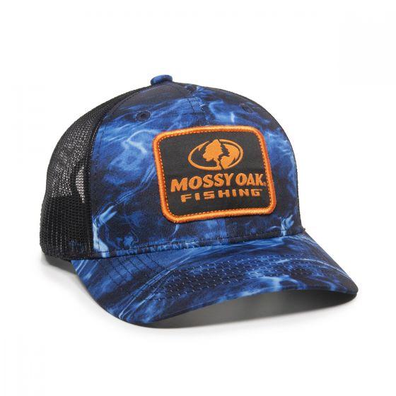 MOFS42C