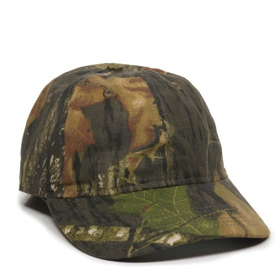 RSC-305-Mossy Oak® Break-Up® Country®-Adult