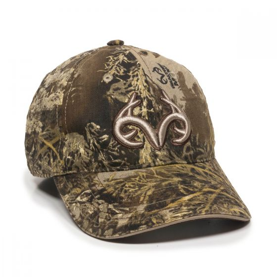 TRT83A-Realtree Max-1XT™-One Size Fits Most