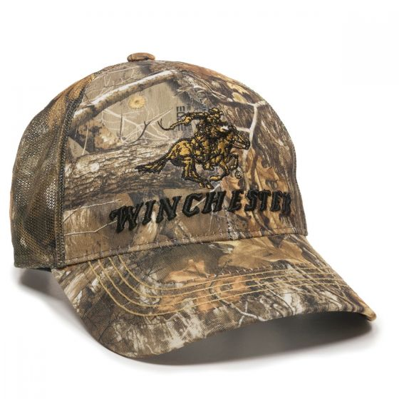 WIN05A-Realtree Edge™-One Size Fits Most