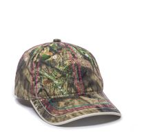 101LDS-Mossy Oak® Break-Up Country®-Adult