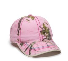 101LDS-Realtree APC™ Pink-Adult