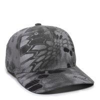 301IS-Kryptek® Raid™-One Size Fits Most