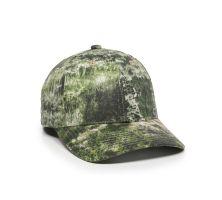 301IS-Mossy Oak® Mountain Country Range™-Adult
