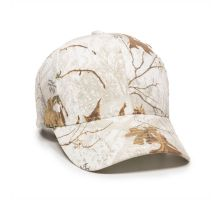 301IS-Realtree Xtra® Snow-Adult