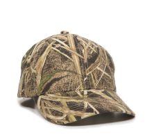 350-Mossy Oak® Shadow Grass Blades™-Adult
