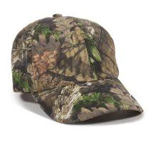 360MO-Mossy Oak® Break-Up Country®-Adult