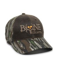 BC05A-Dark Brown/Realtree® Original-One Size Fits Most