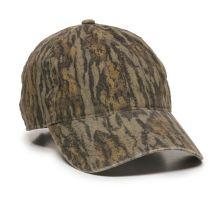 CGW-115-Original Mossy Oak® Bottomland®-Adult