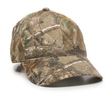 CGW-115-Realtree Edge™-One Size Fits Most