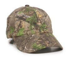 CGW-115-Realtree Xtra® Green-Adult