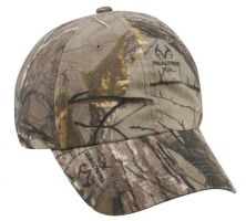 CGW-115-Realtree Xtra®-Adult