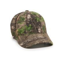 CGW-175M-Realtree Xtra® Green-Adult
