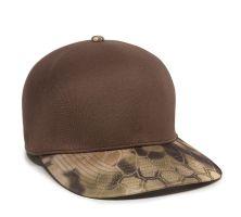 CONCEAL-Brown/Kryptek® Highlander®-One Size Fits Most