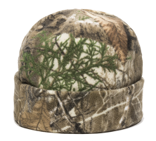 COR-002-Realtree Edge™/Blaze-One Size Fits Most
