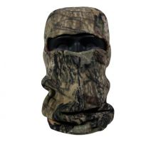 COR-003-Mossy Oak® Break-Up Country®/ Blaze-Adult