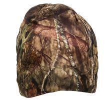 ESL-001-Mossy Oak® Break-Up Country®/ Blaze Fleece-Adult