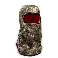 ESL-003-Mossy Oak® Break-Up Country®/ Blaze-Adult