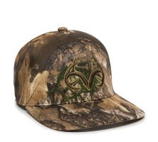FORKHORN-Realtree Edge™-L/XL