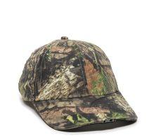 HIB-602-Mossy Oak® Break-Up® Country®-Adult