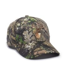 HT15B-Mossy Oak® Break-Up Country®-Adult