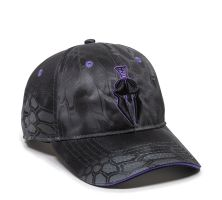 KRY-014-Kryptek® Typhon™/Purple-Ladies