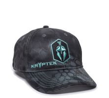 KRY-024-Kryptek® Typhon™-One Size Fits Most