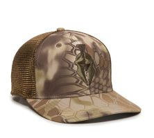 KRY-026-Kryptek® Highlander™-One Size Fits Most
