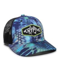 KRY-028-Kryptek® Pontus™/Black-One Size Fits Most