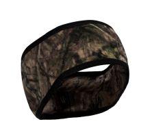LFB-200-Mossy Oak® Break-Up Country®-Adult