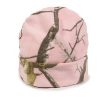 LFW-200-Realtree Xtra®/Pink-One Size Fits Most
