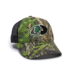 MOFS38A-Mossy Oak® Obsession®NWTF® Edition/Black-One Size Fits Most