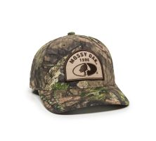 MOFS39A-Mossy Oak® Break-Up Country®-One Size Fits Most
