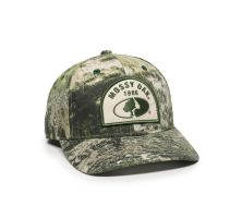 MOFS39A-Mossy Oak® Mountain Country-One Size Fits Most