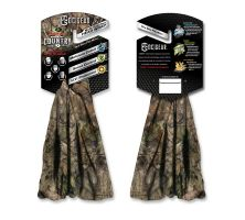 NKG-200-Mossy Oak® Break-Up Country®-Adult