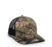 OC771CAMO-Mossy Oak® Break-Up Country®/Black-One Size fits Most
