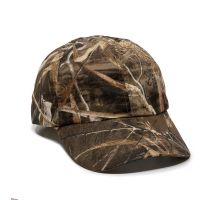 OCG-001-Realtree Max-5®-Adult