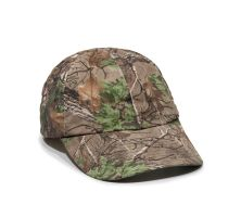 OCG-001-Realtree Xtra® Green-Adult