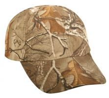 OCG-001-Realtree Xtra®-Adult