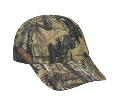 OCG-001-Mossy Oak® Break-Up Country®-Adult