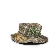 OCG-004-Realtree Edge™-One Size Fits Most